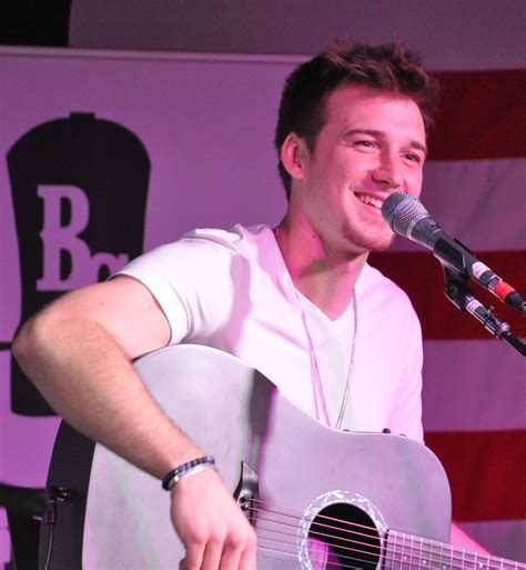 Amazon Patio by Morgan Wallen Returns To Boot Grill For New From Nashville