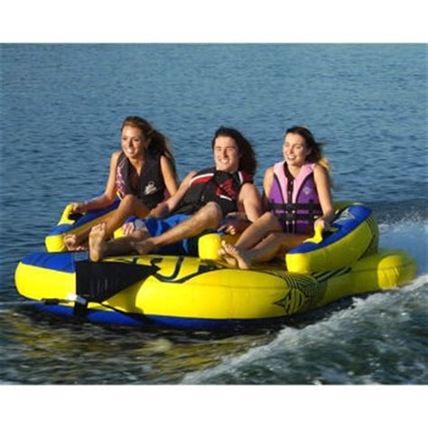 Boat Towables Costco by 17 Best Images About Sea Doo On America S Got