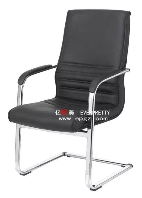 2017 made in china leather office chair high end office