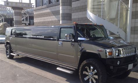 Hummer Limousine Hire by Hummer Limousine Hire Hummer Limo Hire
