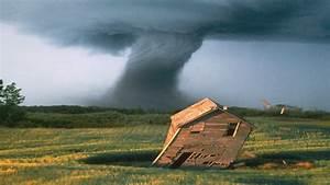 Animated Tornado Wallpaper  56  Images