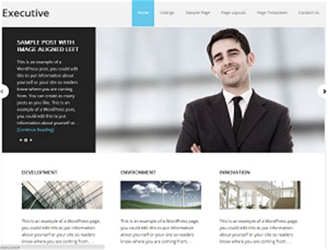 commercial real estate website templates hassle free commercial real estate website templates 29doors