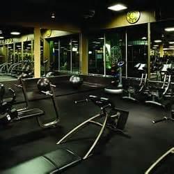 Gold's Gym Thousand Oaks - 16 Photos - Gyms - 197 N ...