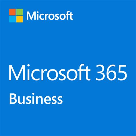 Office 365 Yearly Subscription by Office 365 Business Monthly Or Yearly Subscription