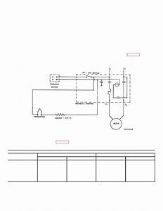 Ao Smith Dl1036 Wiring Diagram
