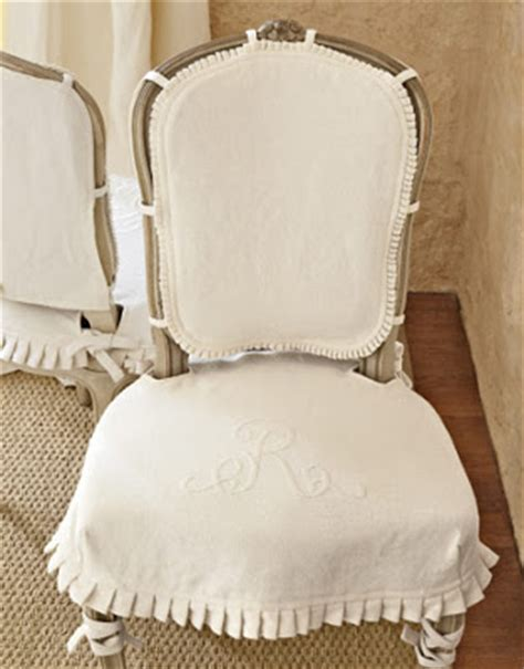 Target Dining Room Chair Cushions by Shabby And Charme Fodere E Rivestimenti Per Sedie E Poltrone
