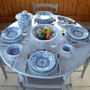 Service A Vaisselle : service vaisselle orientale ustensiles de cuisine ~ Teatrodelosmanantiales.com Idées de Décoration