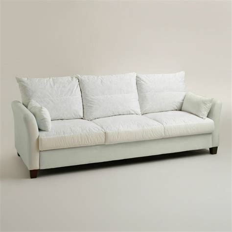 Buy Loveseat how to buy a three seater sofa ebay