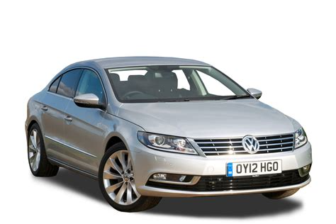 Volkswagen Car : Volkswagen Cc Saloon (2012-2017) Review