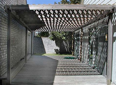 home depot deck designs house design