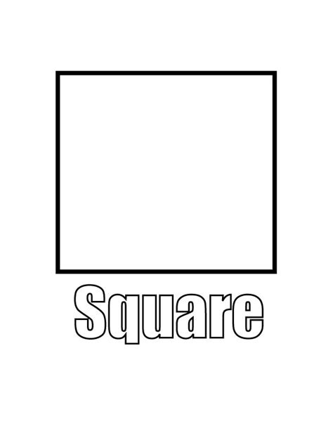 math square coloring pages cheetah coloring pages