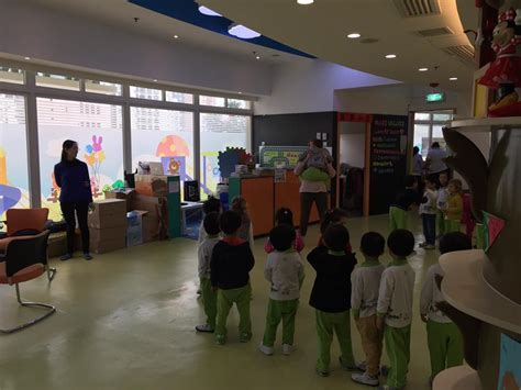 eyecarehk 香港護眼 外展隊來到 善行國際幼稚園 mass international preschool 507 | MASS International Preschool 」 香港護眼5