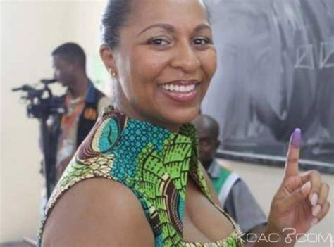 bureau veritas cote d ivoire côte d 39 ivoire nouveau bureau du parlement gnamien konan