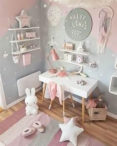 Deko Für Teenager : die besten 25 teenagerzimmer dekoration ideen auf ~ Michelbontemps.com Haus und Dekorationen