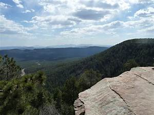 Free photo: Sky, Cliff, Rock, Mountain, Outdoor