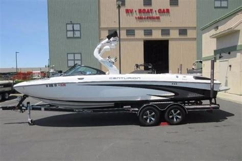 Centurion Boats Rancho Cordova Ca by 88 Best New Boat Images On Pinterest Motor Boats Power