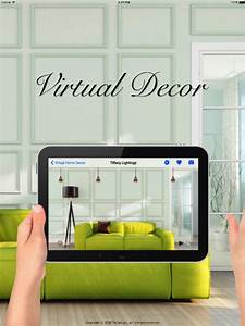 Virtual interior design home decoration tool screenshot for Interior decorating app for iphone