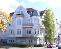 Haus Kaufen In Rostock : porath immobilien in rostock immobilien rostock gewerbeimmobilien wohnungen porath ~ Orissabook.com Haus und Dekorationen