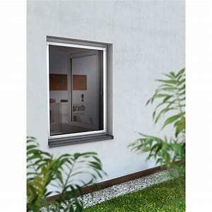 Deckenpaneele Weiß Obi : obi alurahmen fenster 80 cm x 100 cm wei kaufen bei obi ~ Yasmunasinghe.com Haus und Dekorationen