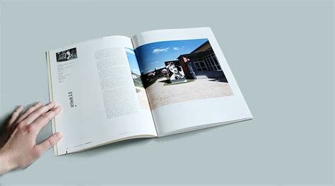 exhibition catalog designs word psd  premium