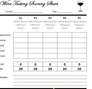 Pretty Taste Test Survey Template Photos Exle Resume Pin By Template Master On Event Templates