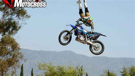 freestyle motocross freestyle motocross wallpapers for android dodskypict