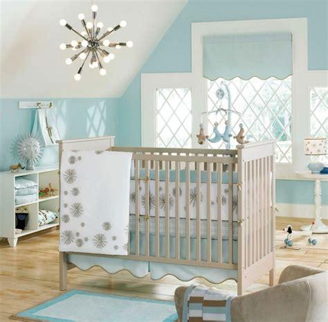 déco chambre de bébé garçon déco chambre bébé garçon idées de linge de lit en 26 photos