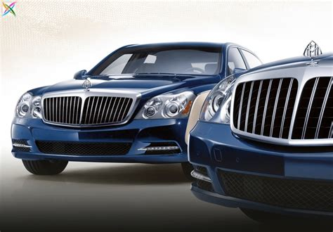 Maybach 62 S Prices/cost 2012 Mercedes Interior Landaulet