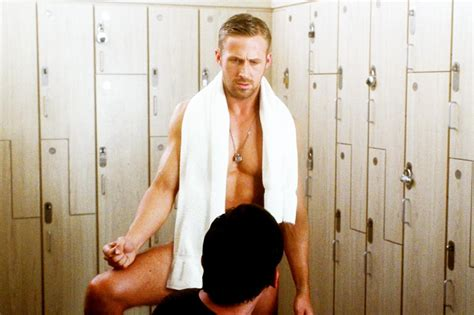 Hairy Shower Spy by Movie Review Quot Crazy Stupid Love Quot We Eat Films