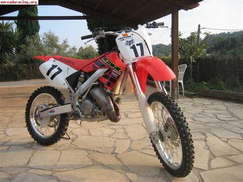 se compra moto de cross de cc