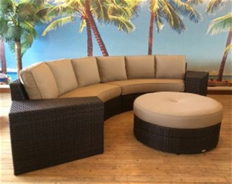 seating sets seasonal stores