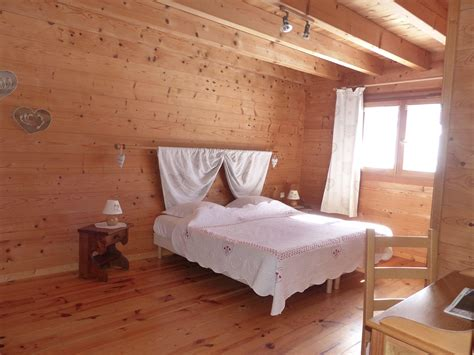 chambre d hotes valberg alpes maritimes fiche prestataire valberg the place to be station de