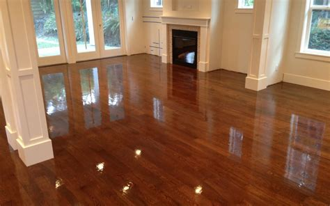 refinishing hardwood floors cost cost of refinishing hardwood floors ted s flooring