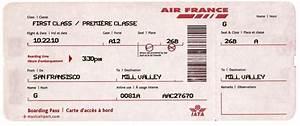 Billet D Avion Tunisie : billet d 39 avion factice pour la tunisie d part de gen ve compagnies a riennes tunisie ~ Medecine-chirurgie-esthetiques.com Avis de Voitures