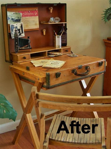 upcycle  suitcases upcycled repurposed