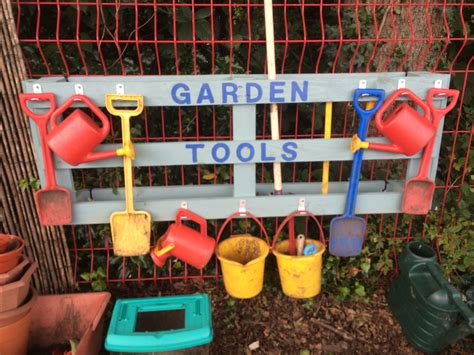 nursery school garden ideas school gardens preschool