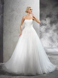 wedding dresses 2017 cheap bridal gowns wedding dress With hebeos wedding dresses