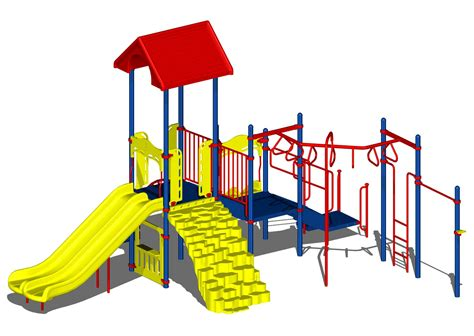 clipart clipart best image of playground clipart best Playground