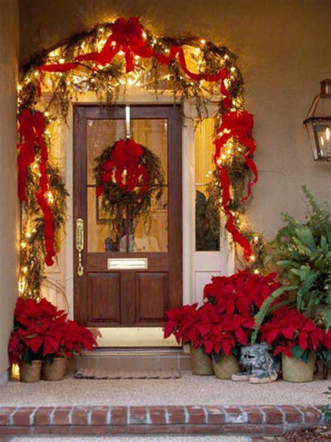 unglaubliche weihnachtsdeko ideen archzinenet