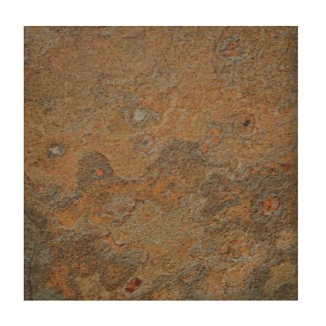 Trafficmaster Carpet Tile Canada by Trafficmaster Cyprus Resilient Vinyl Tile
