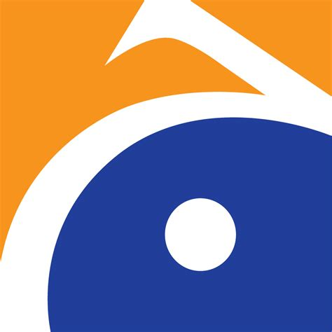 Live Geo News Mobile by Geo News Geo Entertainment Live