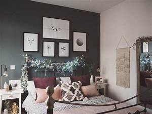 Light Gray Room Paint Farrow And Ball Downpipe Bedroom Walls Interiors By Color