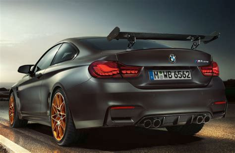 2016 Bmw M4 Horsepower by 2016 Bmw M4 Gts Engine Specs And Price