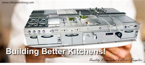 Japanese Kitchen Equipment by High Quality Japanese Hotel Restaurant Kitchen Equipment