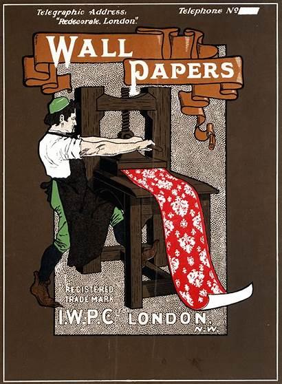 Advertisement History 1910 Short Wallpapers 1890 Museum