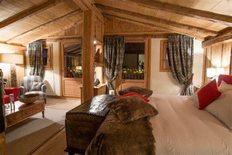 chalet privatif de luxe 224 courchevel hotel le chalet de courchevel luxe passions