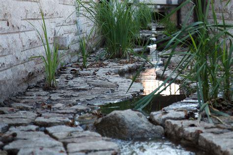 Was Kann Im Garten Machen by Wasser Im Garten Gartenteiche Wasserspiele Brunnen Mehr