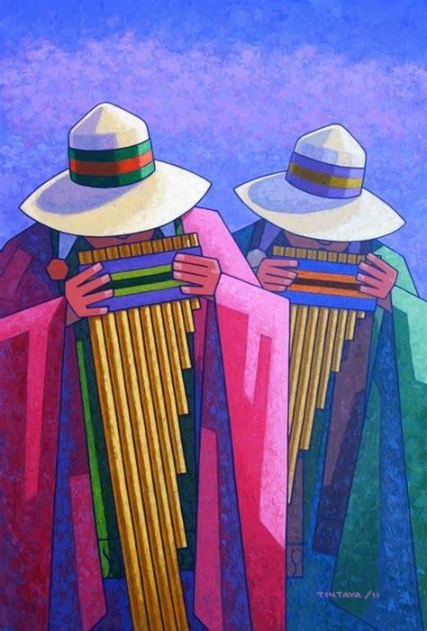 pinturas bolivianas imagui pintura boliviana buscar con im 225 genes de cuadros famosos disfrutar