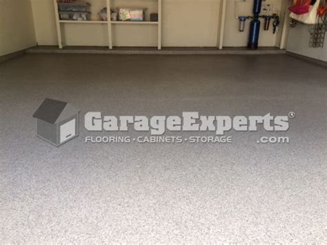epoxy flooring houston tx recent work garageexperts of west houston