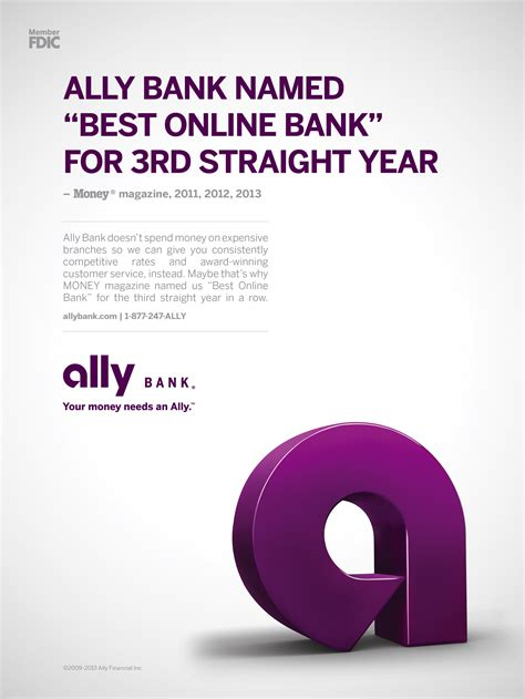 images ally financial ally financial